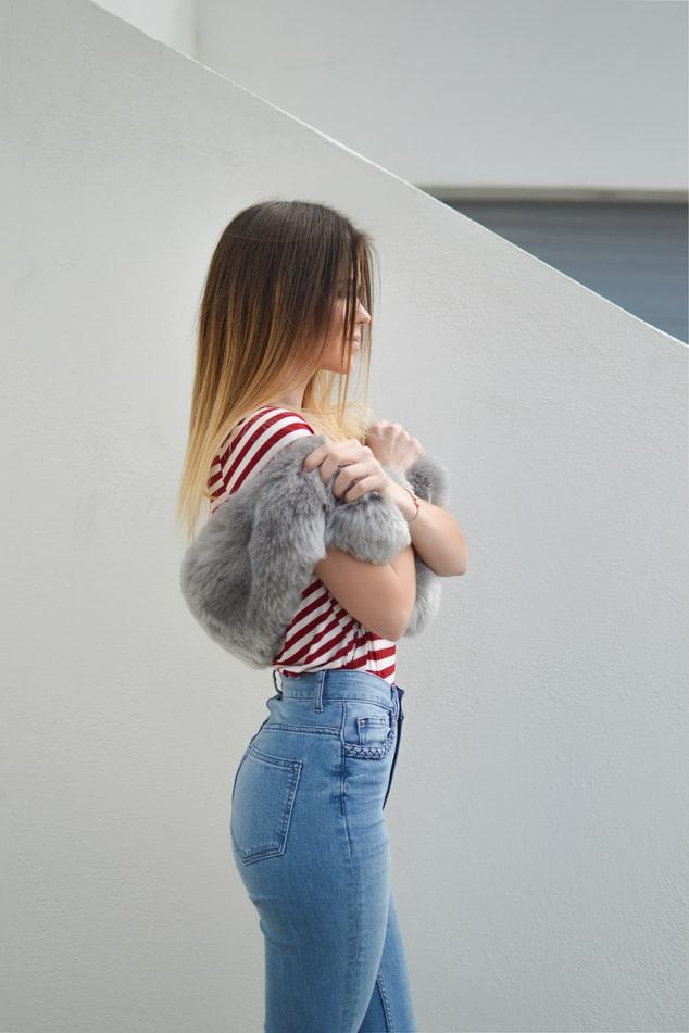 La tendance mode